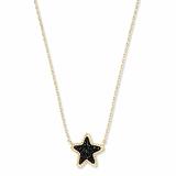 kendra-scott-jae-star-short-pendant-neck