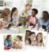 789609-pe-project-grow-brochure-eng.jpg