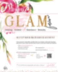 Glam Fam-2019-NewConsultantPacket.jpg