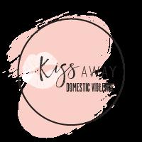 kissawaydomesticviolenceicon_orig.png