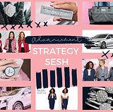 10520 Strategy Sesh.jpg