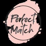 perfectmatchicon_orig.png