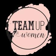 teamupforwomenicon_orig.png