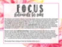 focusstatements-sales-01_orig.jpg