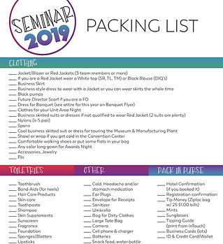 seminarpackinglist-19-page-001.jpg