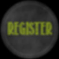 registerbutton_3.png