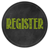 registerbutton_3.png