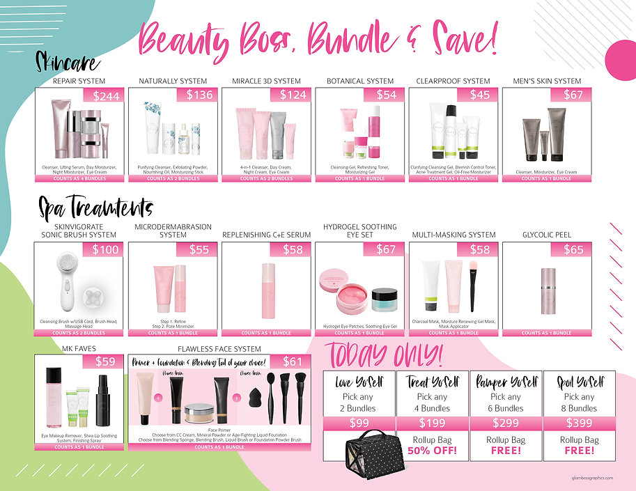 BeautyBossBundleClosingSheet-01.jpeg