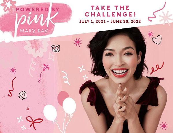J2003559-Powered-By-Pink-Yearlong-Brochure-EN-US.jpg