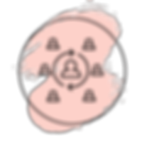 referralicon_orig.png