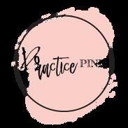 practicepinkicon_orig.png