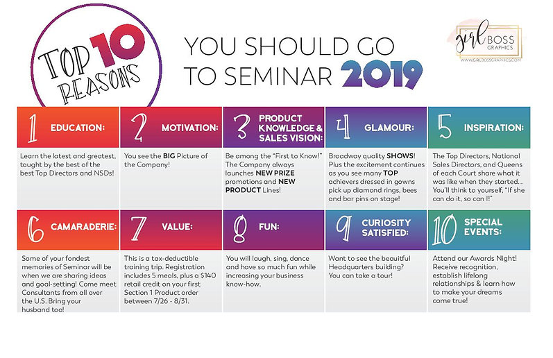 Top10Reasons_Seminar2019_Front-page-001.