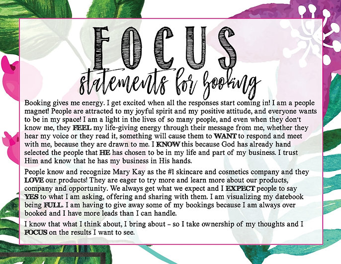 focusstatements-booking-01-2_orig.jpg