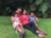 namradha family.jpg
