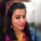 Shivani an artist