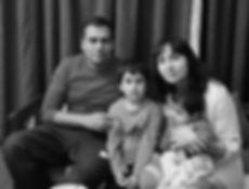 Richa family