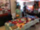 stall2.jpg