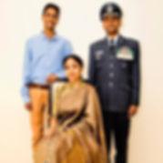 priya family.jpg