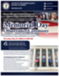 Memorial Day Observance May 21 2020.bmp