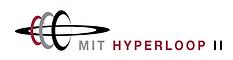 Hyperloop Logo.png