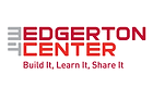 edgertoncenter.png