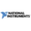 nationalinstruments.png