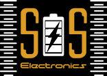 S & S Electronics