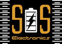 S & S Electronics.jpg