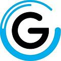 guadaloop.png