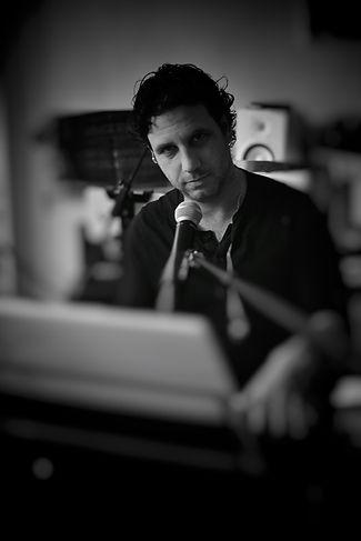 Rony Koin