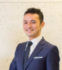 coriginal コリジナル 段原尚輝 すごい会議 コーチング