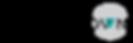 CB_Logo_2018-01_edited.png