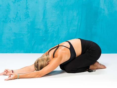 Bring Brahmacharya Into Your Yoga Practice