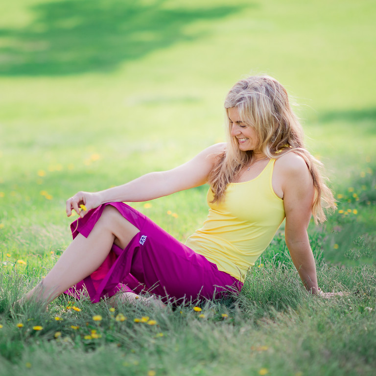 COURSES: PSYCHOLOGY OF THE CHAKRAS