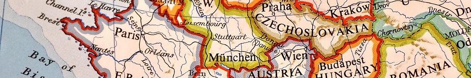 map-3483539_1920_edited.jpg