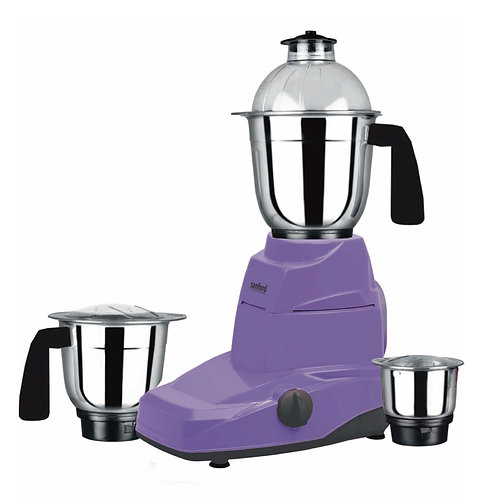 SANFORD 3 IN 1 GRINDER MIXER 600 WATTS 1.5 LITRE (MADE IN INDIA)