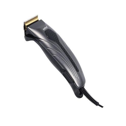 SANFORD HAIR CLIPPER 6.5 WATTS