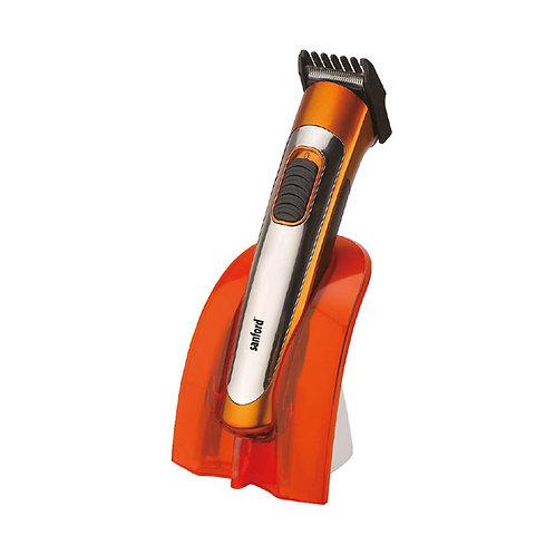 SANFORD HAIR CLIPPER 3 WATTS