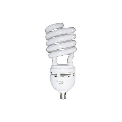 SANFORD EVERGY SAVING LAMP 65 WATTS