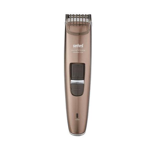 SANFORD HAIR CLIPPER 2 WATTS