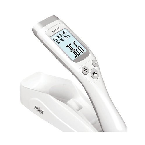 SF7998IT - Thermometer