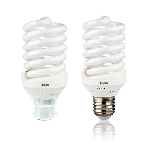 SANFORD EVERGY SAVING LAMP 26 WATTS