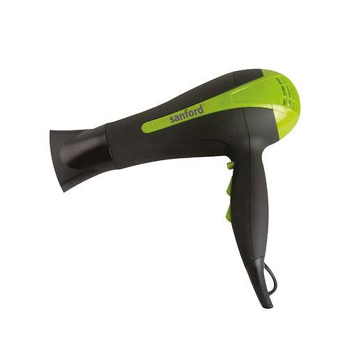 SF9692HD - Hair Dryer