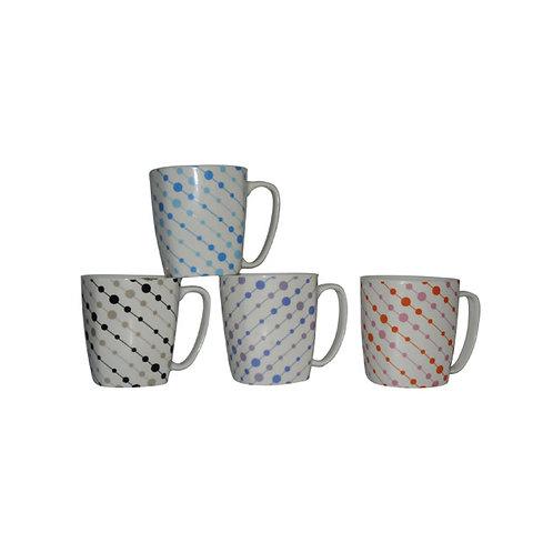 FL8104MG - Mug