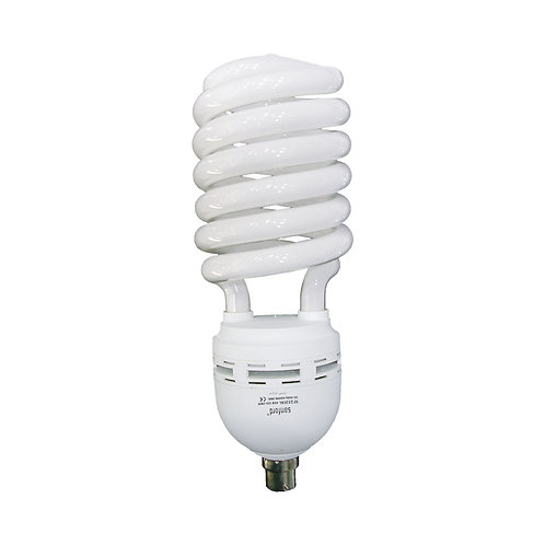 SANFORD EVERGY SAVING LAMP 85 WATTS