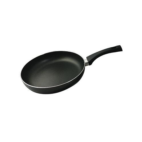 FLAMINGO FRY PAN  22CM