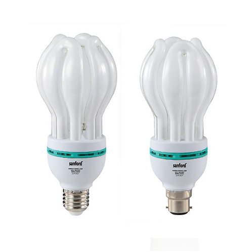 SANFORD ENERGY SAVING LAMP 30 WATTS