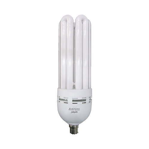 SANFORD EVERGY SAVING LAMP 105 WATTS
