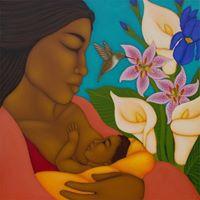השעה הראשונה לאחר הלידה: אל תעירו את האם! מאת מישל אודנט