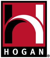 HOGAN_LOGO_300.jpg